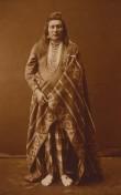 Nez-Perce-Krieger3