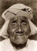 Santa-Ysabel-Indianerin