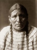 Sioux-Frau3