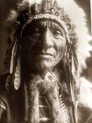 Sioux-Indianer
