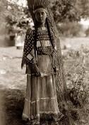 Sioux-Maedchen2
