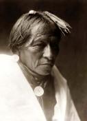 Taos-Krieger