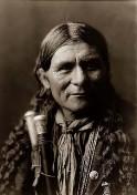 Tewa-Indianer4