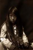 Yakima-Junge