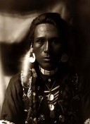Yakima-Krieger