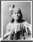 Yenin Guy - Apache