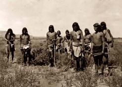 Hopi-Schlangenpriester-2
