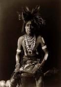 Indianer-Priester-1