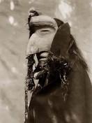 Maske-2