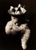Navajo-Maske II
