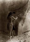 Petroglyphen-2