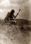 Sioux-Opfer