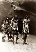 War-Gods