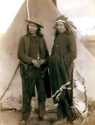 Red Cloud I