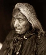 Red Cloud II