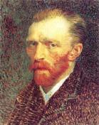 Gogh-Vincent-509