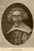 Cervantes Miguel - 302