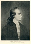Goethe Johann Wolfgang von III