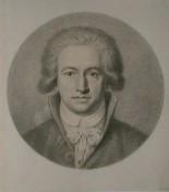 Goethe Johann Wolfgang von IV