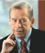 Havel Vaclav
