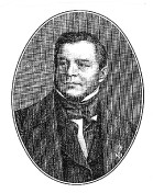 Kopisch August 1887