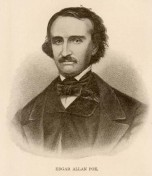 Poe-Edgar-A433