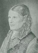 Rückert Friedrich