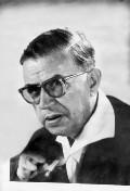 Sartre Jean-Paul - 479