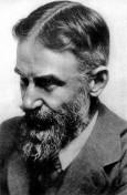Shaw George Bernard 1915
