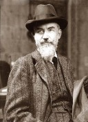 Shaw George-Bernard