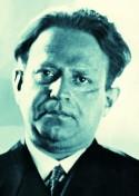 Tucholsky Kurt