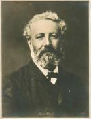 Verne Jules I