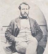 Verne Jules V