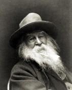 Whitman Walt III