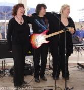 Rudi Hendrich Band - 5025