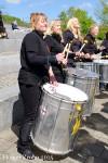 Samba Show Band 0925