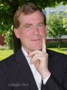 Dr. Ulf Kämpfer