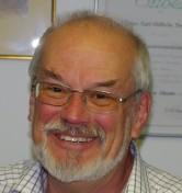Karl-Wilhelm Brenken