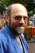 Klaus Haertel