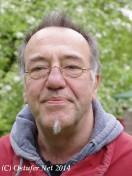 Klaus Niendorf