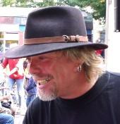 Knud Knudsen I