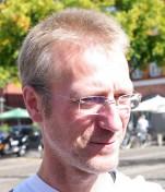 Marco Ramforth
