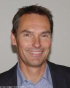 Dr. Meeno Schrader II