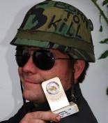 Michael Jost