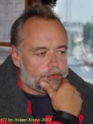 Michael Müller - 6694