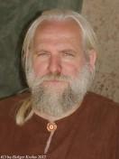 Matthias Barkmann
