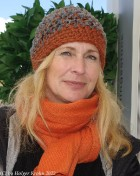 Andrea Maehlitz-Viertel