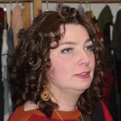 Annette Schwiebert-Kucharczyk