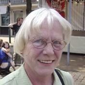 Tante Helga