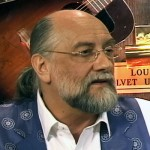 Fleetwood Mick
